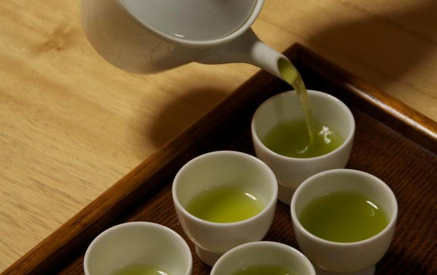天下一闘茶会写真1